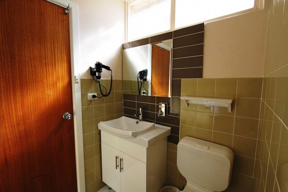 Queanbeyan Motels Nsw