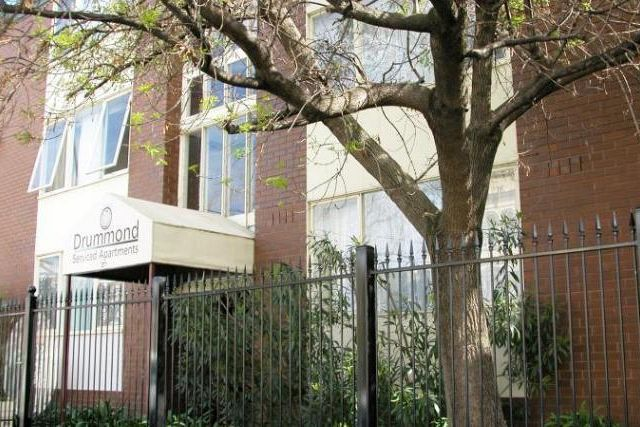 Leasehold Apartment Business Close to CBD, Universities and Hospitals.