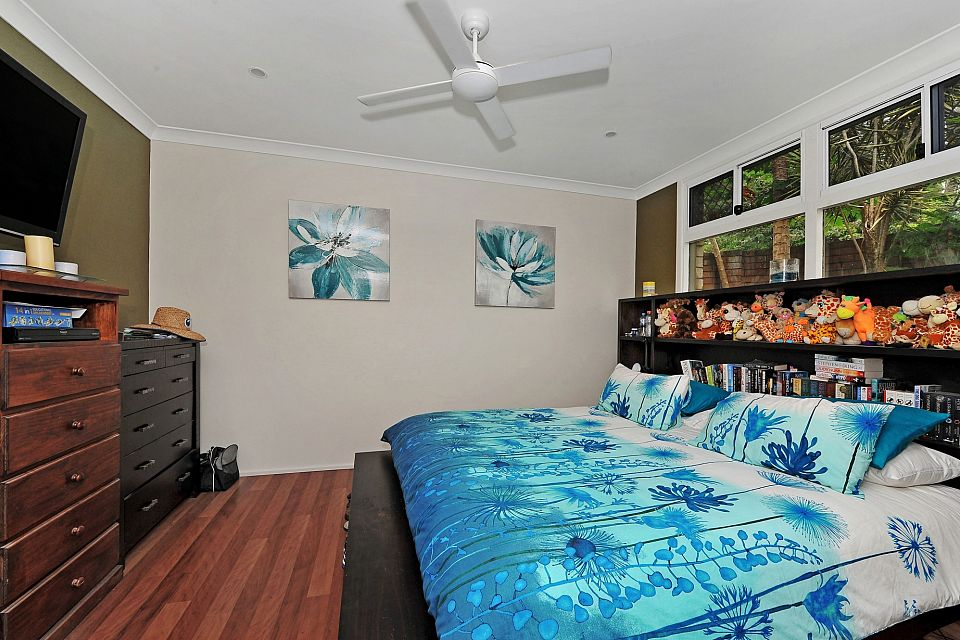 Price Reduced - Mid North Coast Freehold