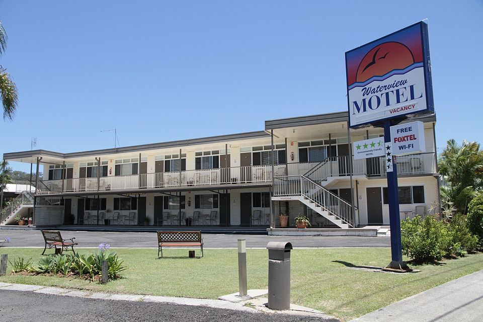 Delightful Motel with 35%+ ROI With Very Favourable Rent To Profit Ratio