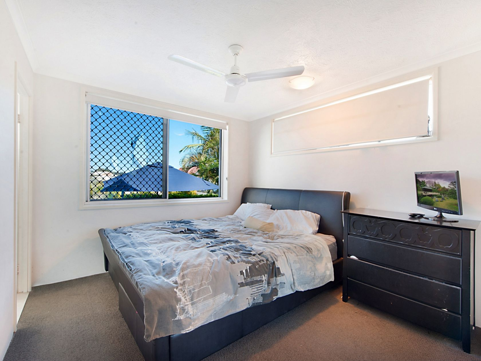 Burleigh Beachside Bliss, Holiday MR in a Cracker Location