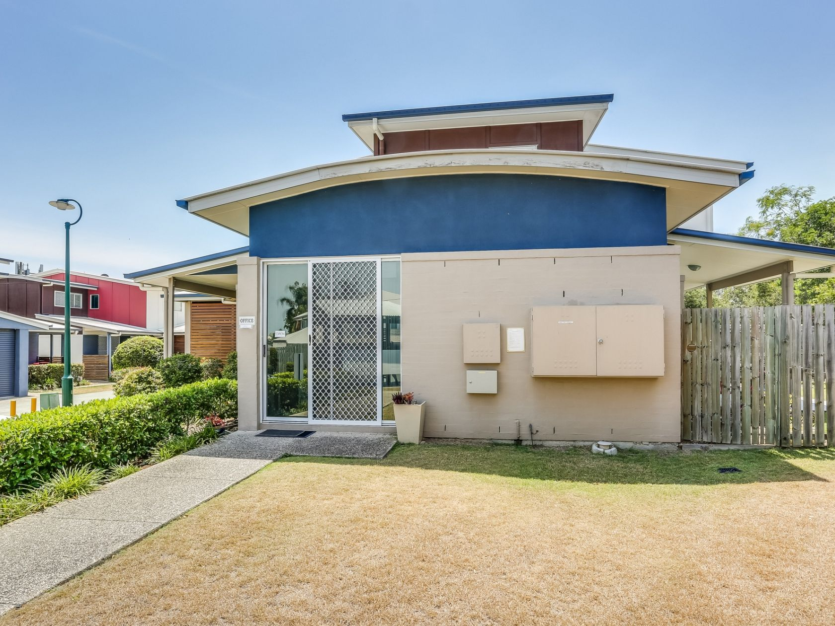 Live the Dream Managing This Southside Complex in Brisbane