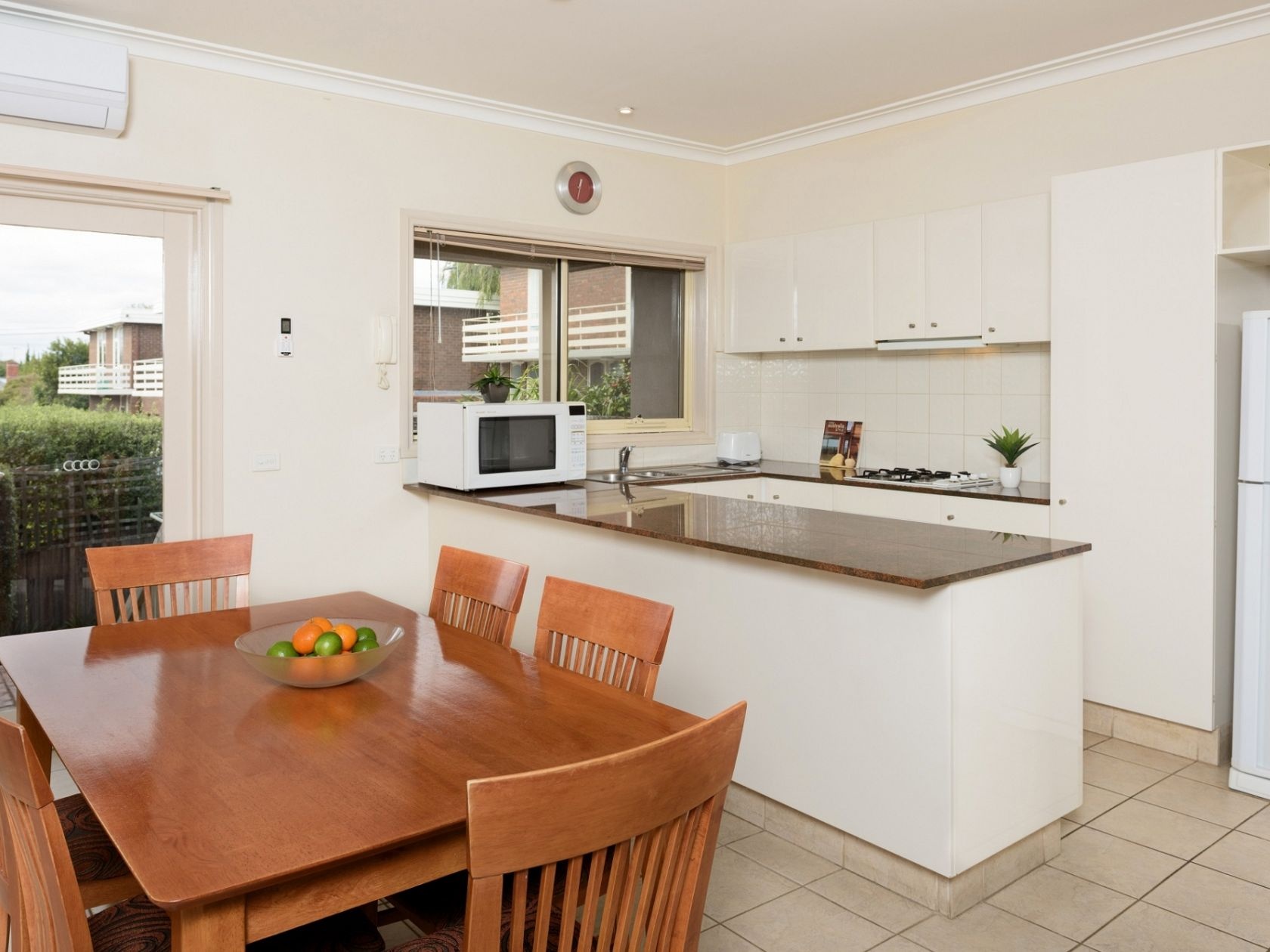 Serviced Apartments So Close to Melbourne