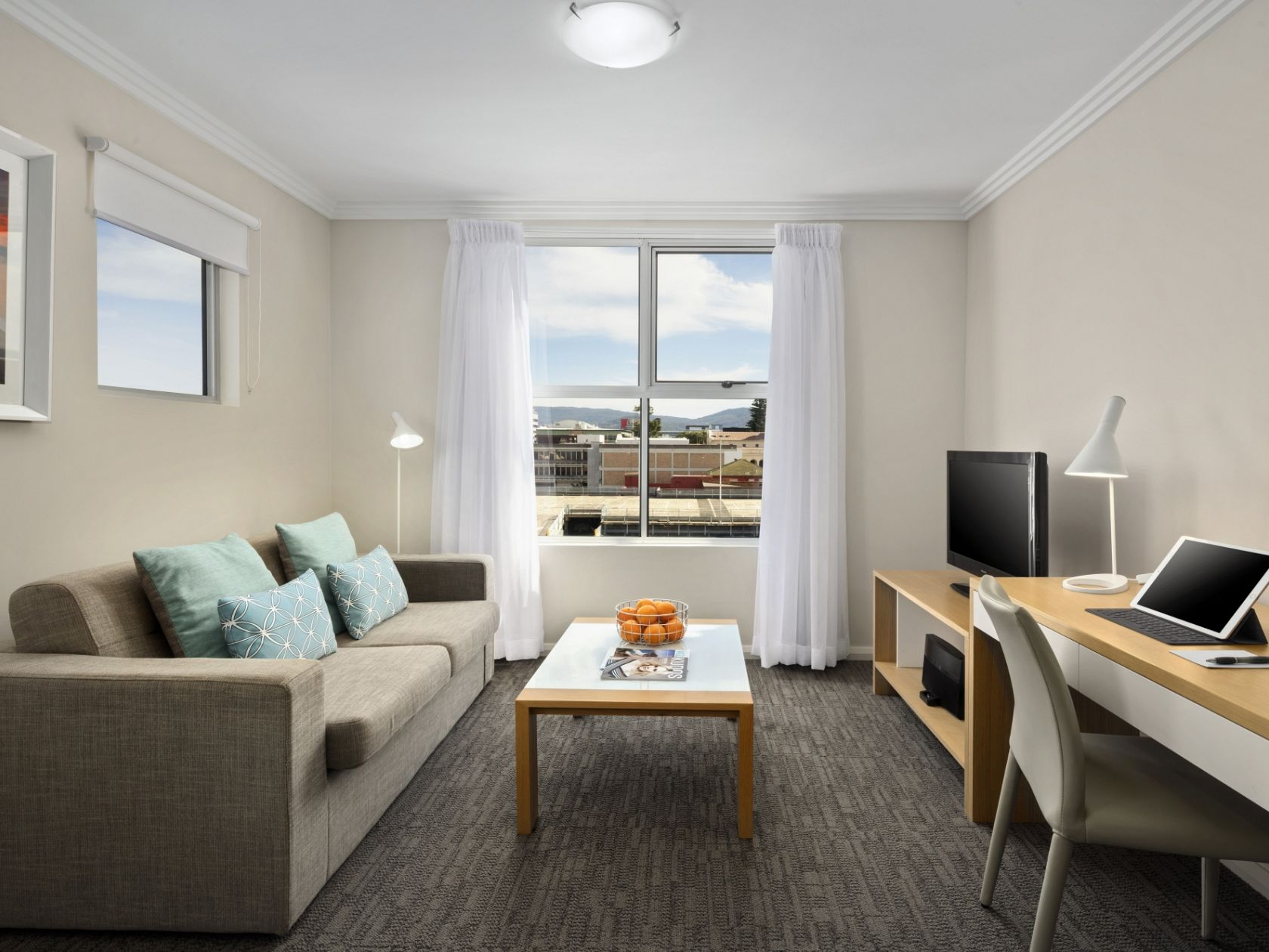 Leasehold Interest Australasia's Largest Apartment Hotel Franchise Group