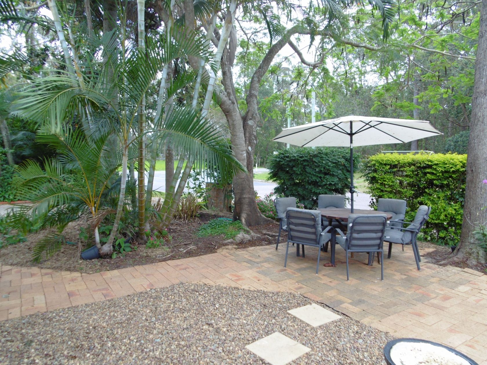 Rare Sunshine Coast Leasehold Motel - Be Quick