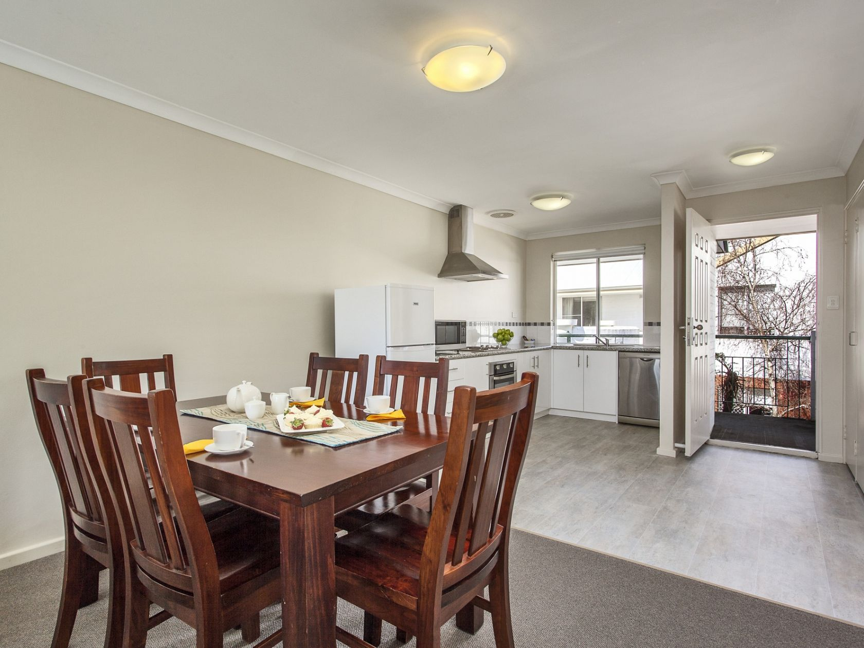 Leasehold Interest Perth Apartment Hotel Offering Close to 50% ROI