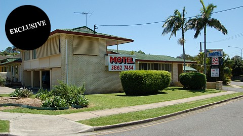 Freehold Going Concern, Motel | QLD - Brisbane | Finally a Brisbane Freehold Motel is For Sale!