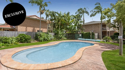 Management Rights - All, Management Rights | QLD - Brisbane | Beginner Opportunity in Upper Mount Gravatt with 3 Bedroom Townhouse
