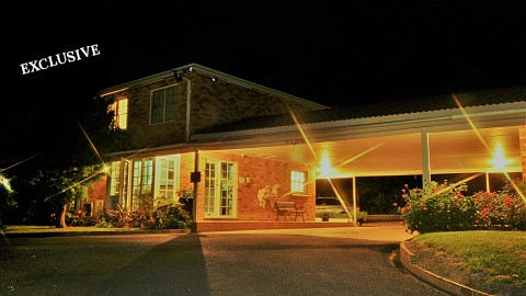 Freehold Going Concern, Motel | NSW - South Coast | Inviting Motel Set on 3.5 Acres of Land!