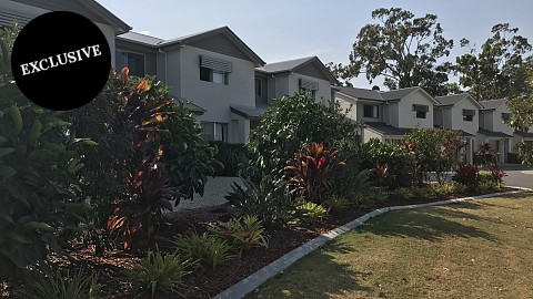 Management Rights - All, Management Rights | QLD - Brisbane |  Permanent Southside MR Business and Manager's Residence Can Be Sold Seperately