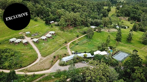 Freehold Going Concern, Motel | NSW - North Coast | Stunning Eco-Resort - High Returns + Location + Lifestyle