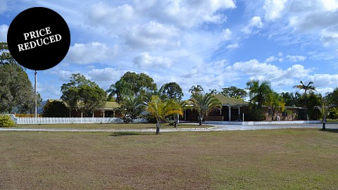 Freehold Going Concern, Motel | QLD - South | Freehold Lifestyle Motel Not A Landlord In Sight