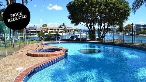 Management Rights - All, Management Rights | QLD - Gold Coast | Truly is Paradise on the Gold Coast