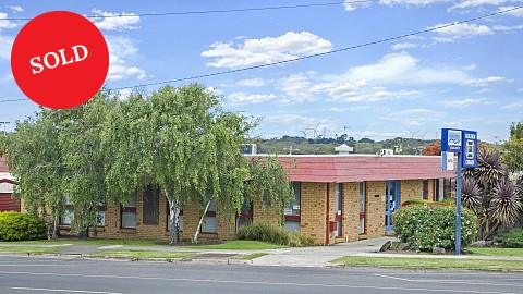 Leasehold, Motel | VIC - South West | Coastal Leasehold - Long Lease