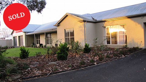 Freehold Going Concern, Motel | SA - Limestone Coast | Quality Built, Multi-Award Winning Freehold Going Concern
