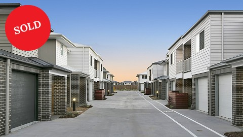 Management Rights - All, Management Rights | QLD - Brisbane | Add to Your Portfolio With This Brand New Business Only Townhouse Complex