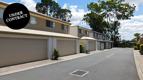 Management Rights - All, Management Rights | QLD - Gold Coast | MR, Live Off Site, Permanent Complex 64 in rental pool Northern End Gold Coast.