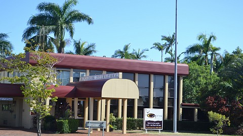 Freehold Passive Investment, Motel | QLD - Central | Passive Investment in a Strong Motel Town