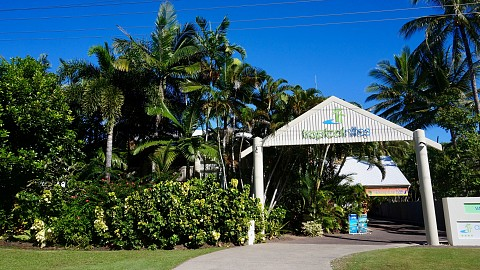 Management Rights - All, Apartment Hotels | QLD - Cairns | Holiday Complex Port Douglas