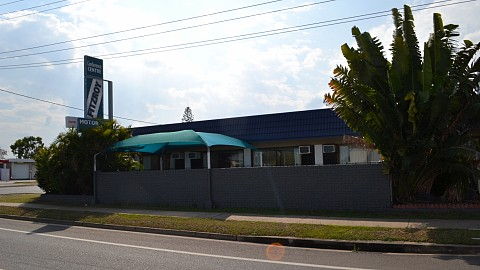 Freehold Going Concern, Motel | QLD - Central | Excellent Opportunity to Obtain Freehold of Well-Established Motel