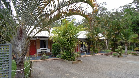 Leasehold, Motel | QLD - Sunshine Coast | Rare Sunshine Coast Leasehold Motel - Be Quick
