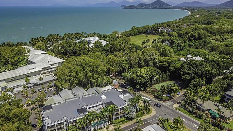 Management Rights - All, Management Rights | QLD - Cairns | Profitable Business In Paradise