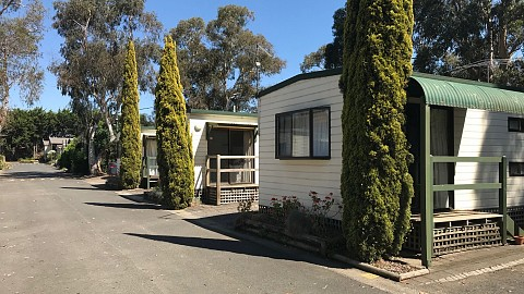 Freehold Going Concern, Caravan / Cabin Park | VIC - Gippsland | Fantastic Money Making Caravan Park in Melbourne's Growth Corridor