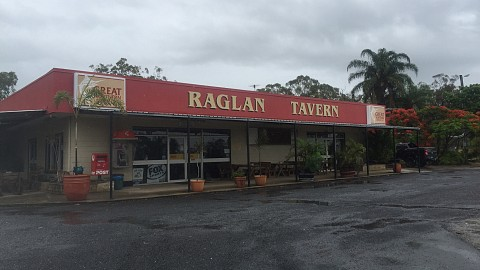 Freehold Passive Investment, Hotel | QLD - Central | A Great Starter for Investment Opportunity