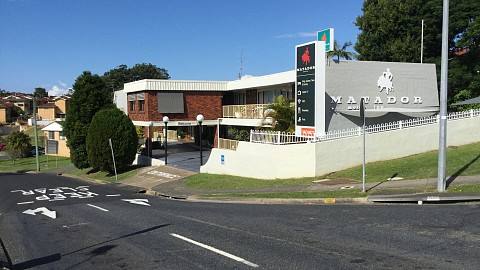 Leasehold, Motel | NSW - North Coast | Price Reduced - Beaut Leasehold Property on the Coffs Coast