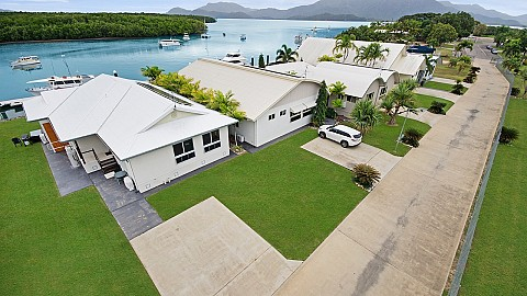 Management Rights - All, Management Rights | QLD - Cairns | An Ideal Opportunity to Own Your Own Piece of Paradise.