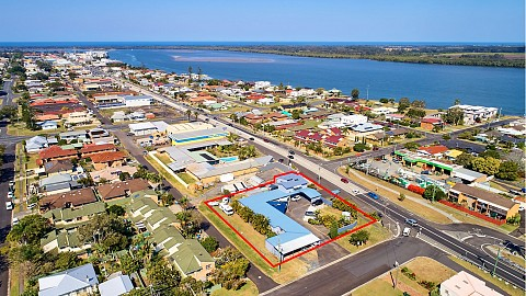 Freehold Going Concern, Motel | NSW - North Coast | Destination Ballina –  A Rare Northern NSW Freehold Motel
