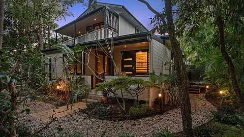 Freehold Going Concern, Motel | NSW - North Coast | Location, Location, Location - Freehold in Byron Bay