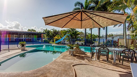 Freehold Going Concern, Motel | QLD - Townsville Mackay | Freehold Going Concern Property with Endless Possibilities!