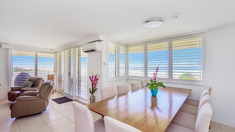 Management Rights - All, Management Rights | QLD - Gold Coast | The Managers Apartment That YOU Deserve!