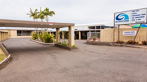 Freehold Going Concern, Motel | QLD - North | Freehold Going Concern Motel With Multiple Opportunities