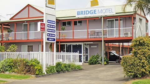 Freehold Going Concern, Motel | NSW - South Coast | Well-Established Motel in a High-Profile Tourist Destination