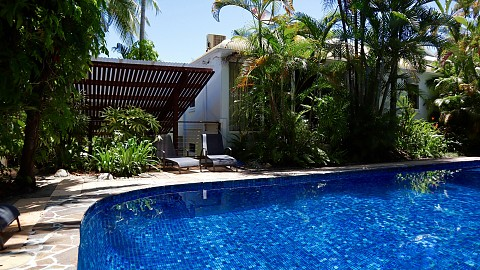 Management Rights - All, Management Rights | QLD - Cairns | Boutique Holiday Apartments Located Right In The Heart Of Port Douglas!