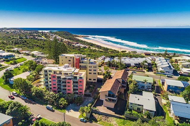 Property Management Rights for Sale | Resort Brokers Australia