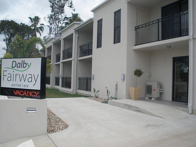 Motels For Sale Australia-Wide | Resort Brokers Australia